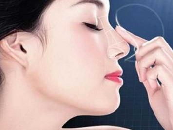 Liệu bạn đã biết cách chăm sóc sau phẫu thuật mũi?
