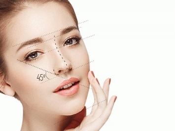 Làm sao để chống sưng mũi sau khi phẫu thuật?