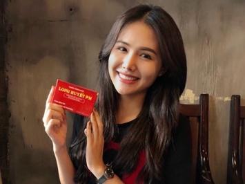 """Phanh Lee trong phim """"Ghét thì yêu thôi"""": 'Là phụ nữ, đừng vì cô đơn mà quên làm đẹp'"""